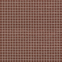 Color Now Rame Micromosaico Dot