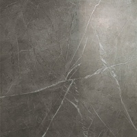Marvel Grey Stone 60 Lappato