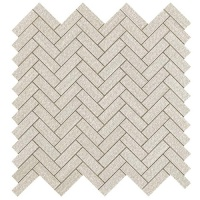 Room Cord Herringbone Wall